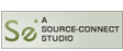 SO A source-connect studio