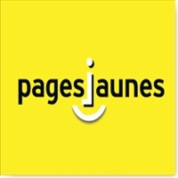 VIDEO PAGES JAUNES