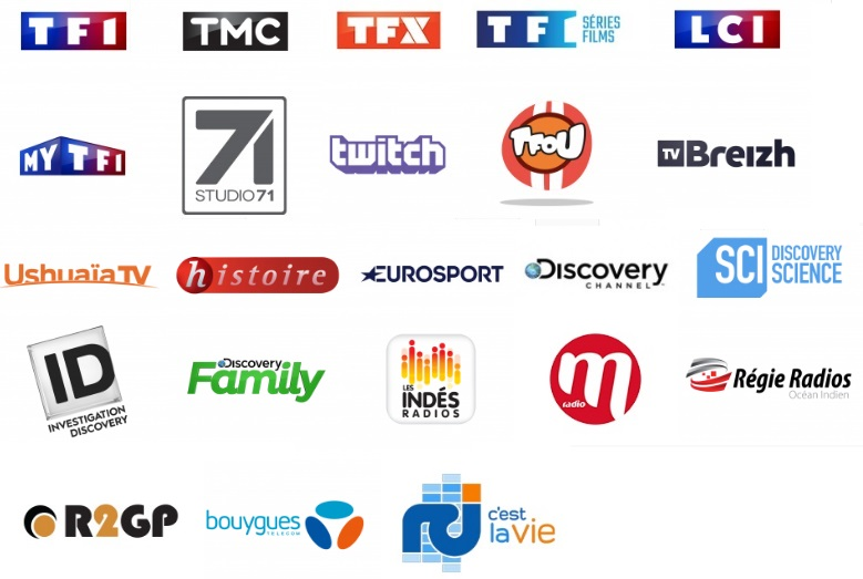 Besoin d'une VOIX-OFF à distance pour vos projets télévisés ?