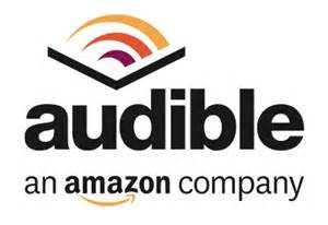 Audiobooks apprentissage Enfants