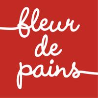 VOIX-OFF PUB TV FLEUR DE PAIN