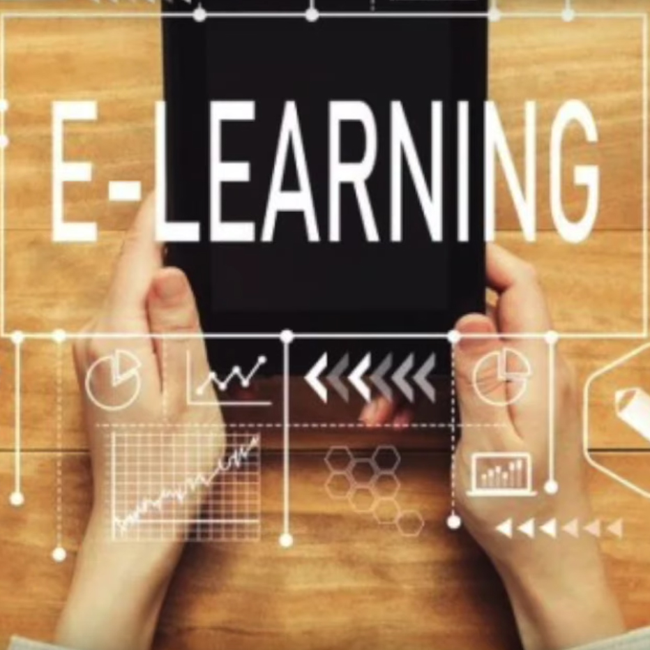 E-learning - Medley e-learning adultes